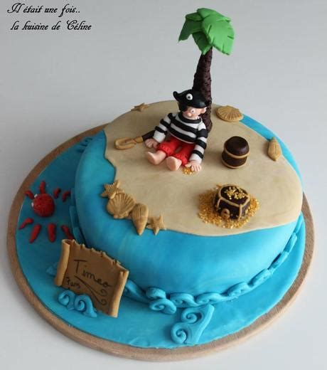 gateau pirate pate a sucre gateau pirate gateau 3 d p 226 te 224 sucre 192 lire