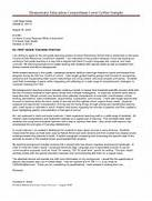 Cover Letter Adjunct Professor No Experience Professional Special Education Teacher Cover Letter Sample Best 25 Cover Letter Teacher Ideas On Pinterest Cover Letter For Special Education Teacher Position