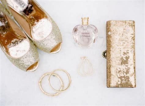 Wedding Accessories For Bride : Wedding Accessories #1583904