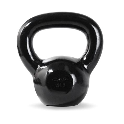 kettlebell weight amazon barbell buying guide via