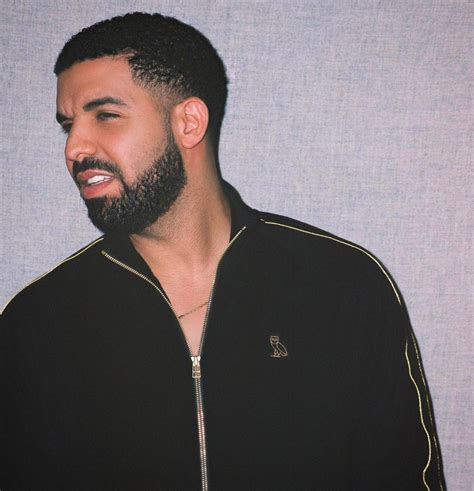 Drake Releases New Album Name And Release Date