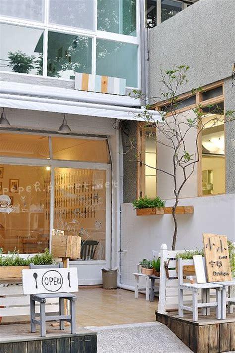 fresh small c designs tiny small restaurant unique cafe