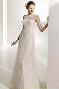 simple affordable wedding dresses pictures reference With simple affordable wedding dresses