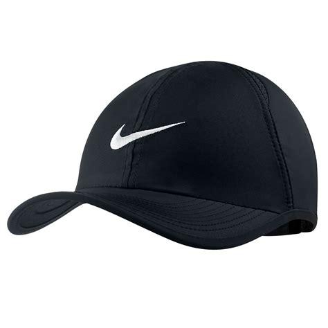 Кепка Nike Court AeroBill H86 Rafael Nadal Blue Jay/White