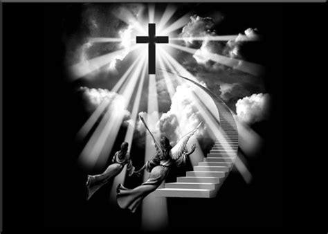 stairway  heaven ottawa monuments