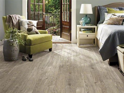 shaw flooring hgtv pin by house of carpets inc on hgtv home flooring by shaw pintere