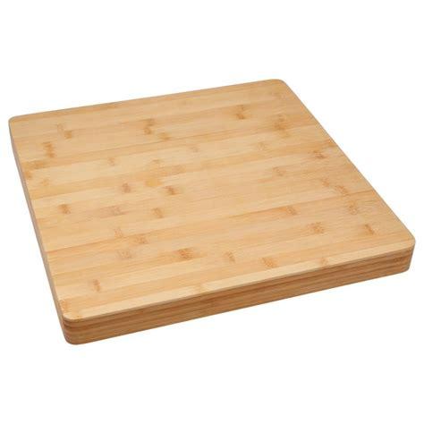 planche 224 d 233 couper 38x38cm bambou