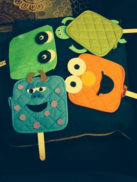 88 best puppets sock spoon paper bag stick images on 137 | 7a4b61dc5e438e86d00c40a9773e334b children activities preschool activities