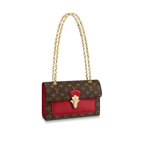 victoire monogram canvas handbags louis vuitton
