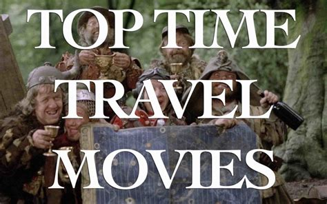 Best Time Travel by The Best Time Travel Cinema Dailiescinema Dailies