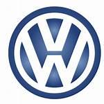 Vw Volkswagen Symbol Icon Kostenlos Ico Icons