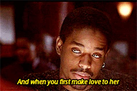 Love Jones Quotes love jones movie quotes larenz tate Love Jones Quotes