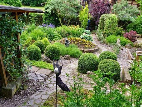 Feng Shui Garten Anlegen 2554 by Die Besten 25 Feng Shui Garten Ideen Auf Feng