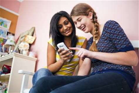 teen phone monitoring how to use cell phone monitoring software on your