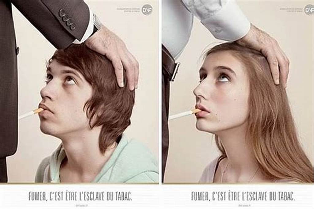 #No #Smoking #Signs #And #Smoking #Related #Pictures