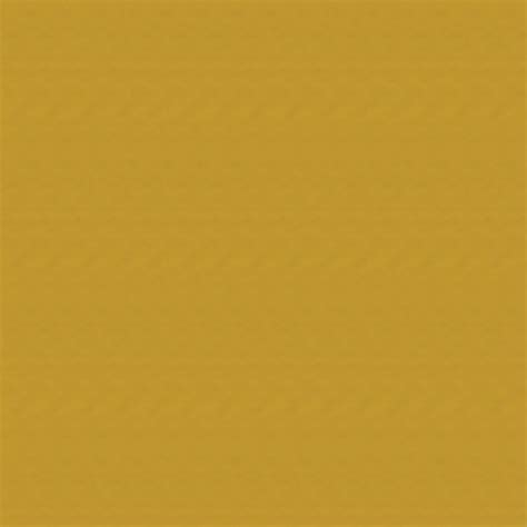 i in color the color gold weneedfun