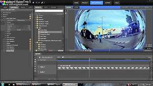 Hitfilm ultimate 2 patch for sony vegas 12 suite with fisheye video effect mediafire download for Sony vegas effects download