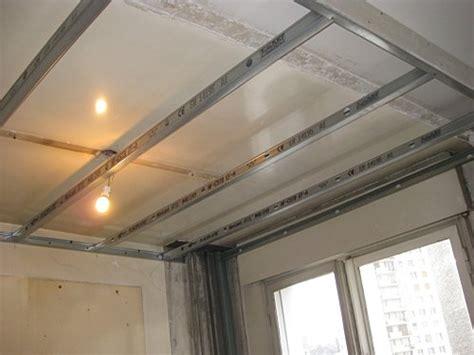plafond pour percevoir l apl avant apres travaux ma cuisine marinette saperlipopette maman expat 224 montr 233 al et