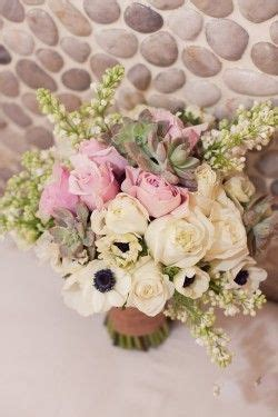 5005 how to make wedding bouquets 107 best wedding flowers images on flower 5005