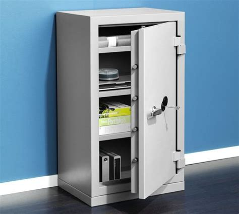 File Cabinets: stunning combination lock file cabinet