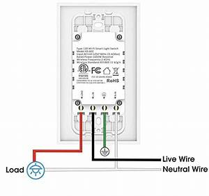 Home Wifi Wiring Diagram