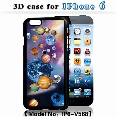 Iphone Case Cases Cool Galaxy Tpu Lion