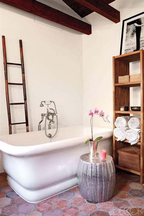 shelf ideas for bathroom bathroom shelving ideas for optimizing space