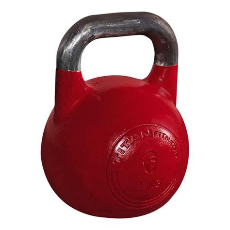 kettlebell competition kg fitness kettlebells