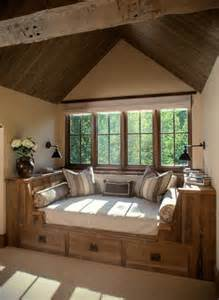 decorating a reading nook 25 cozy interior design and decor ideas for reading nooks