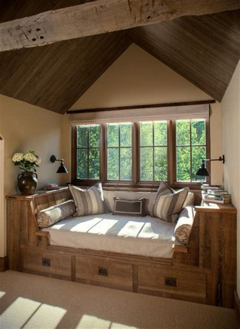 cozy reading room design ideas 25 cozy interior design and decor ideas for reading nooks