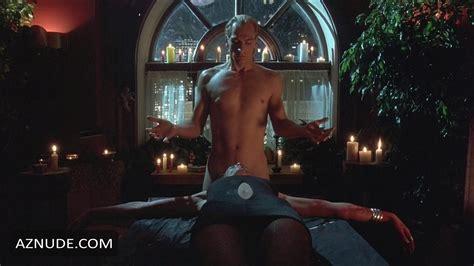 Warlock The Armageddon Nude Scenes Aznude Men