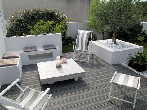 ocewood terrasse composite optima anthracite credits
