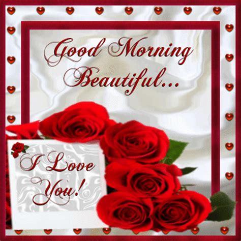 good morning beautifuli love  pictures