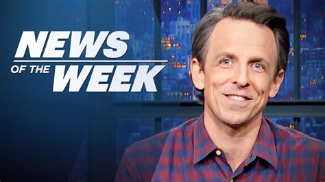Watch Late Night with Seth Meyers Web Exclusive: Late ...