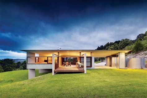 Exceptional Concrete House Plans #8 Concrete House Plans