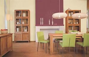Welche Tapete Für Küche : welche wandfarbe zu welchem holz farben passt alpina farbe einrichten ~ Sanjose-hotels-ca.com Haus und Dekorationen