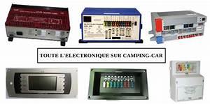 Reparation Electronique Automobile : cr er un forum r paration lectronique camping car ~ Medecine-chirurgie-esthetiques.com Avis de Voitures