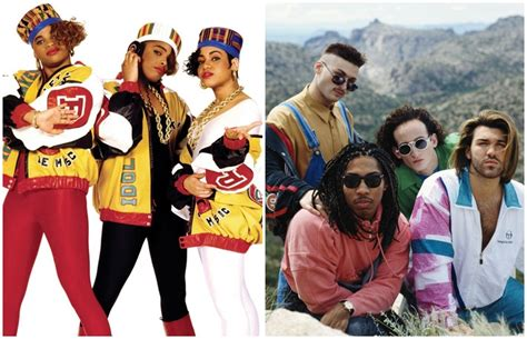 color me badd songs all 4 one color me badd more to kick i the 90s