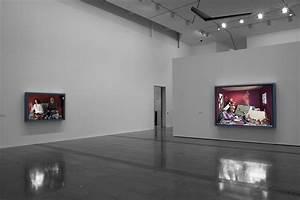 November | 2012 | Art Blart