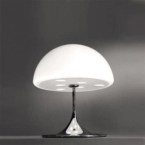 meuble martin canapé mico lampe a poser diffuseur inférieur blanc de