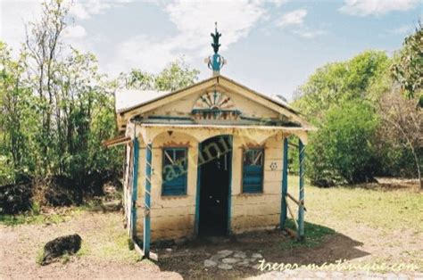 la maison du bagnard m 233 dard aribot