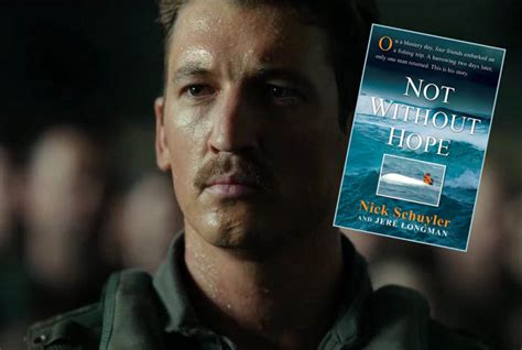 Miles alexander teller is an american actor and musician. Miles Teller to Lead Survival Thriller Not Without Hope