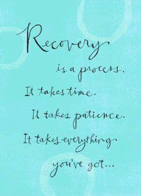 healing quotes quotesgram