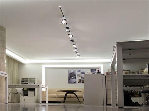 eclairage bureau luminaires led nanolight