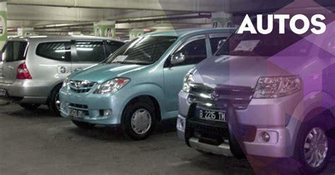 mobil baru bekas murah 2015 indonesia the knownledge