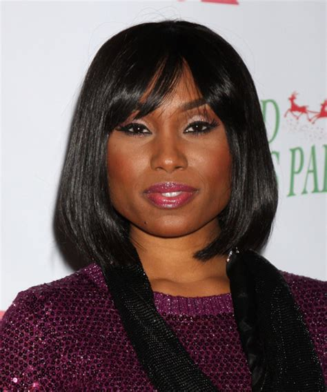 angell conwell hairstyles hair cuts  colors