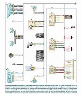 Diagram Renault Sandero Wiring Diagram Full Version Hd Quality Wiring Diagram Sitextrula Pretoriani It