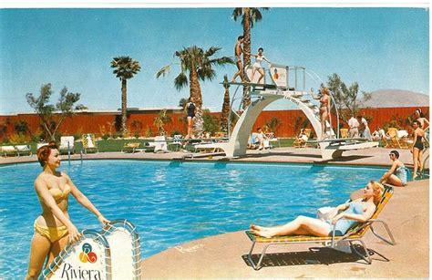 vintage swimming pool video   madlonsbigbearcom