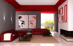 Living Room Lighting Ideas - Home Design Roosa