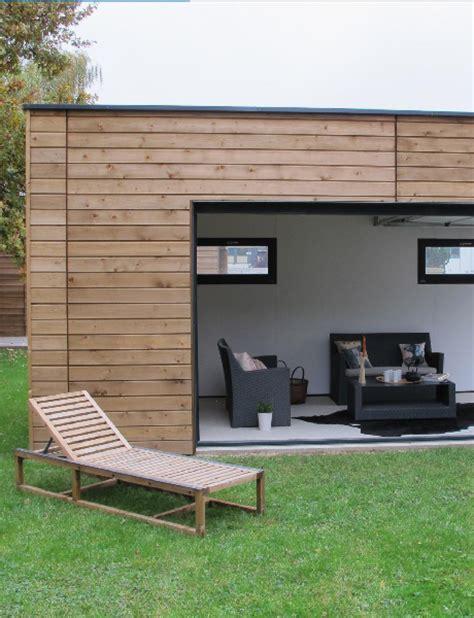 13 maison bois sans permis de construire photo caen design